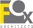 Fox Architects logo
